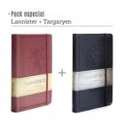 Game of Thrones - House Targaryen + House Lannister