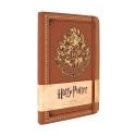 Harry Potter – Hogwarts