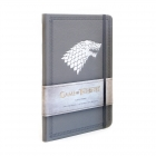 Game of Thrones - Stark House