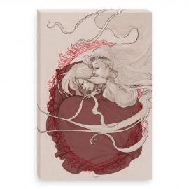 B&B - Bella's sleeping and fairy