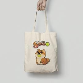 Shibo