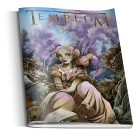 Templum Digital 3