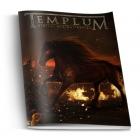 Templum Digital 5