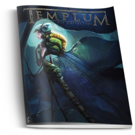 Templum Digital 6
