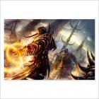 Fuerzas del reino del Sol