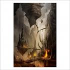Rutas del infierno