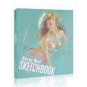 Sketchbook 1: Marta Nael