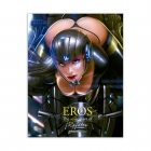 EROS, The sexiest art of Rafater