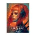Impressions, The Digital Art of Marta Nael
