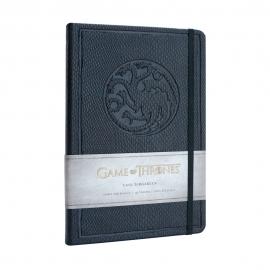 Game of Thrones - Targaryen House