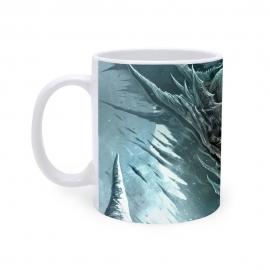 Gigante de hielo