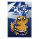 Mimitos Cosa