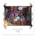 Fairy Quest - Érase una vez