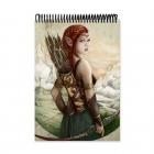 Edriel color (Notebook)