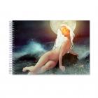 Farolina (Notebook)