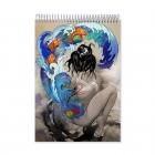 Vividtattoo (Notebook)