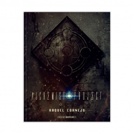 Artbook Alchemist Project