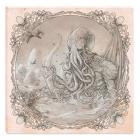 Cthulhu - Drawing