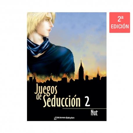 page 1 juegos de seduccion 2jpg