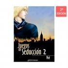 Juegos de seducción 2