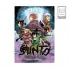 Shinto 2