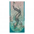 Sirena - Color