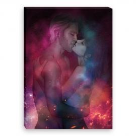 Universe 2 - Color