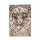 Panteras - Drawing