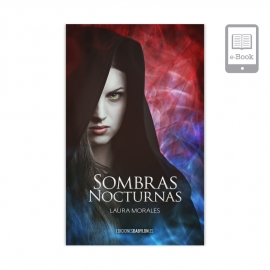 Sombras nocturnas