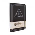 Harry Potter – Reliquias de la Muerte
