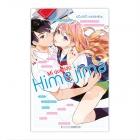 Mi querido Himejima
