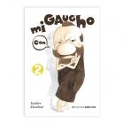 Con mi Gaucho 2