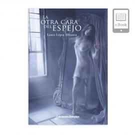 La otra cara del espejo (eBook)