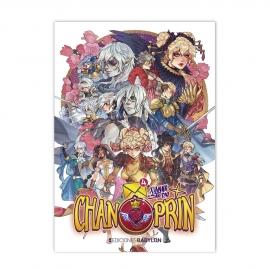 Chan-Prin 4
