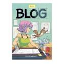 BLOG. Vol. 1