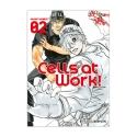 Cells at Work - 1