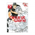 Cells at Work - 2