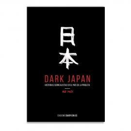 Dark Japan