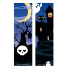 Welcome to the Castle (Bookmark)