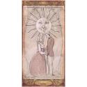 The Sun (Collector sheet)