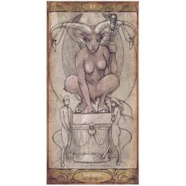 The Devil (Poster)
