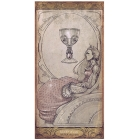 Queen of cups (Poster)