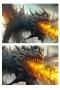 Dragon warrior (Libreta)
