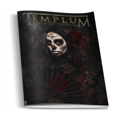 Templum Digital 9