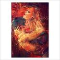 Kiss Passion