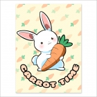 Carrot (Poster)