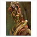 Medusa (Poster)
