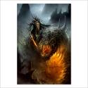 Beast rider (Poster)