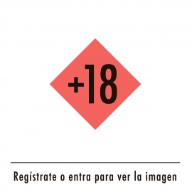 Pan queen (Notebook)