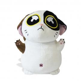 Mimitos cuddly toy